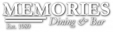 Memories Dining & Bar
